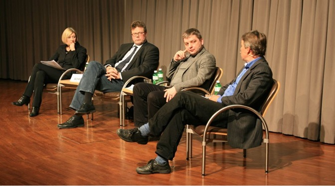 Conference Image